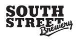 South Street Hop Grove beer