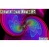 Conclave Gravitational Waves beer