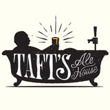 Taft's Ale House Cincinnati Cobra beer