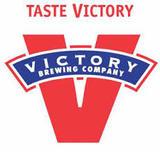 Victory/Grimm Vis a Vis beer