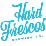 Hard Frescos Tangy Tamarindo beer