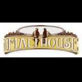 The Malt House Wheat beer