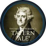 Yards George Jefferson beer