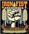 Mini_iron-fist-renegade-blonde
