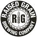 Raised Grain Take 'Er Easy Amber beer