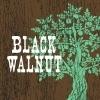 Raised Grain Black Walnut Belgian Imperial Stout beer