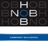 Hob Nob Cabernet Sauvignon wine