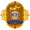 Bruery Poterie Anniversary 2016 Beer