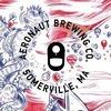 Aeronaut King Louie beer