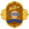 Bruery Poterie Anniversary beer