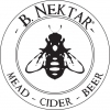 B. Nektar Vanilla Cinnamon Cyser beer