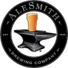 Alesmith/Mikkeller Collab Pale Ale beer