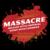 Mini speakeasy massacre belgian style imperial stout with cherries 1