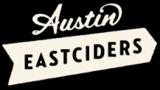 Austin Eastciders Pineapple Cider beer