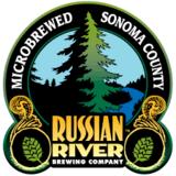 Russian River Happy Hops beer
