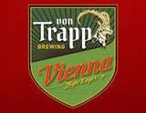 Von Trapp Vienna Lager Beer