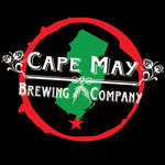 Cape May Summer Catch Beer