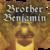 Mini greenbush brother benjamin 2