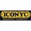 Iconyc Proper Saison beer