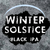 Mini toppling goliath winter solstice black ipa