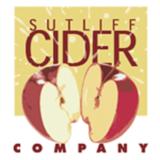 Sutliff Cider beer