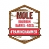 Jack's Abby Mole Framinghammer beer Label Full Size