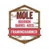 Jack's Abby Mole Framinghammer Beer