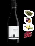 Simple Life Chardonnay 2014 wine
