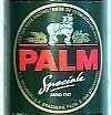 Palm Export beer