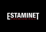 Estaminet Premium Pils Beer