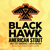 Mini half day blackhawk stout 2