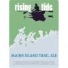 Rising Tide MITA Session IPA beer