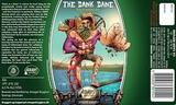 Amager/Cellarmaker The Dank Dane IPA Beer