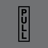 Pull Porter Rye beer