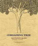 Dreaming Tree Sauvignon Blanc wine