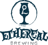 Ethereal Pop Bock beer