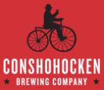 Conshohocken Type A IPA beer Label Full Size