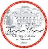 Dupont Cidre Bouche Brut Beer