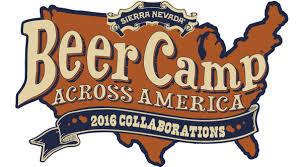 Sierra Nevada Beer Camp Across America Variety Pack Beer
