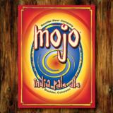 Boulder Mojo IPA Nitro beer