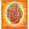Boulder Pulp Fusion Blood Orange IPA Beer
