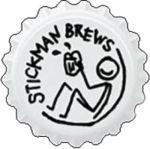 Stickman Best Practices Saison beer