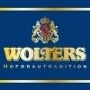 Hofbrauhaus Wolters Black Beer Beer