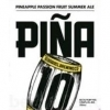 10 Barrel Pina Summer Ale Beer