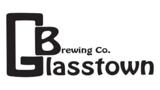 Glasstown Old 47 El Dorado Pale beer