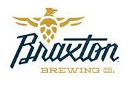 Braxton Haven beer Label Full Size