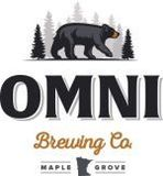 OMNI Muddy Runner beer