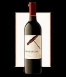 Greystone Merlot wine