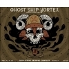 Four String Ghost Ship Vortex Baltic Porter beer
