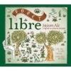 Dupont Foret Libre Saison beer